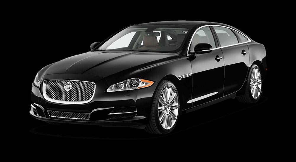 inchirieri auto baia mare jaguar xf rentrapid